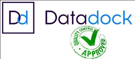 Centre de Formation datadocké certifié à Narbonne